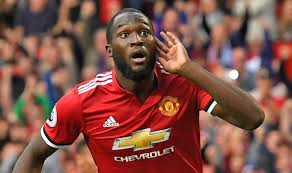 lukaku-highest-paid-premier-league-player