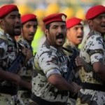 top-best-military-forces-in-the-middle-east