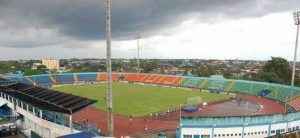 largest-stadiums-in-nigeria