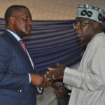 Aliko-Dangote-and-Tinubu