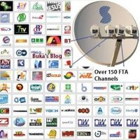 free-to-air-fta-channels